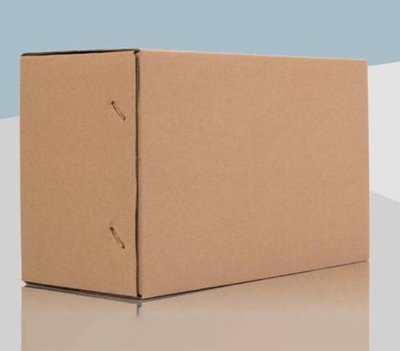 瓦楞纸板箱