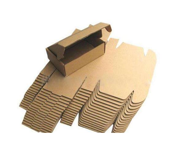 伟德体育备用网址批发包装纸盒